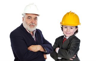 How to survive working with your family Critical knowledge for thriving in a family business